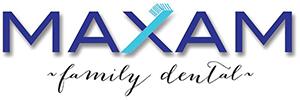 Maxam Dental